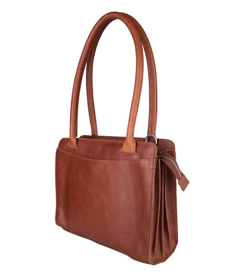 Bag-Saron-000300-cognac-15554