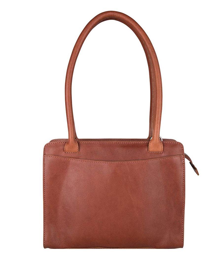 Bag-Saron-000300-cognac-15556
