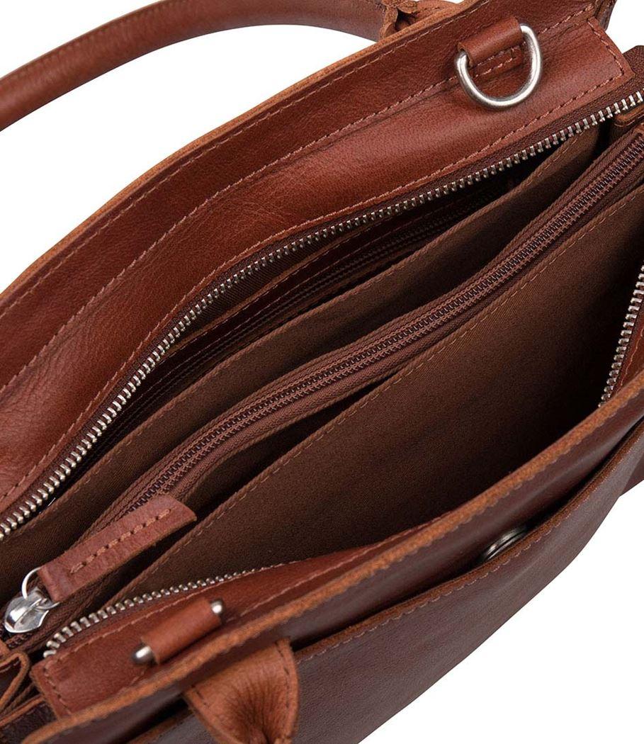 Bag-Saron-000300-cognac-15557
