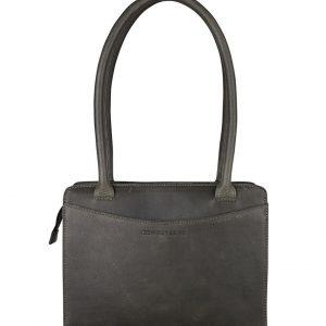 Bag-Saron-000945-darkgreen-14586