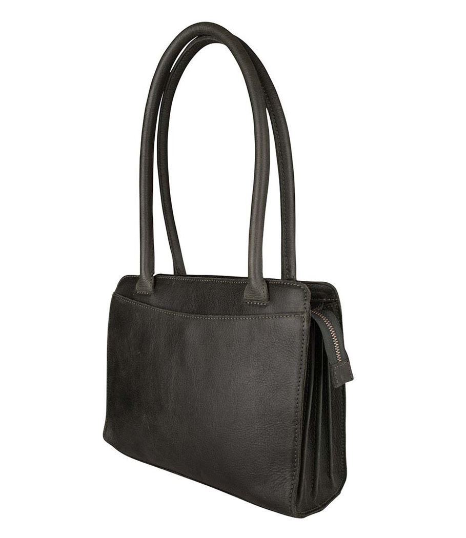 Bag-Saron-000945-darkgreen-15558
