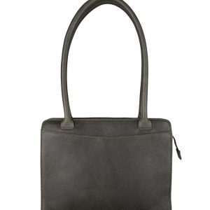 Bag-Saron-000945-darkgreen-15559