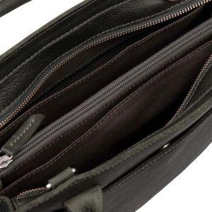 Bag-Saron-000945-darkgreen-15560