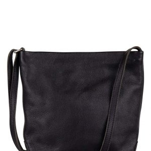 Bag-Walmer-000100-black-15607