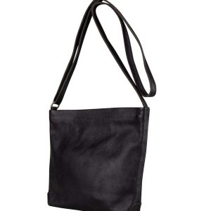Bag-Walmer-000100-black-15608