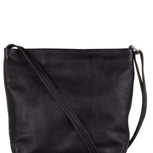 Bag-Walmer-000100-black-15609