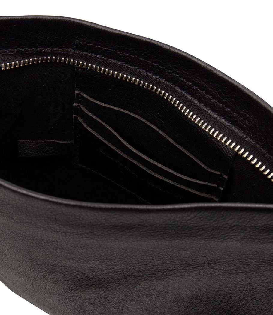 Bag-Walmer-000100-black-15610