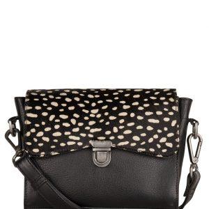 Bag-Wolsely-000015-dot-14600