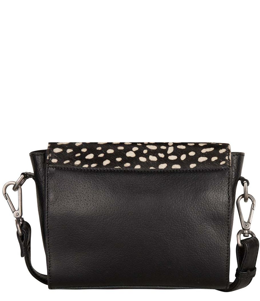 Bag-Wolsely-000015-dot-15717