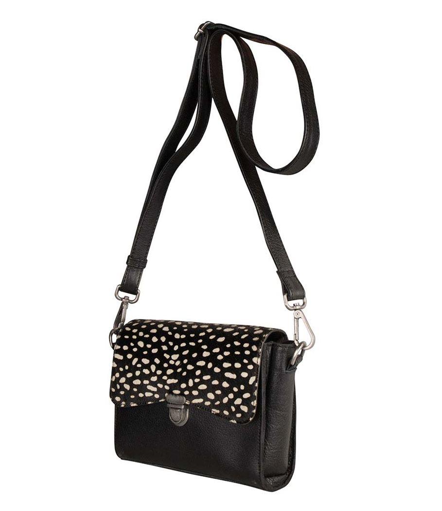 Bag-Wolsely-000015-dot-15719