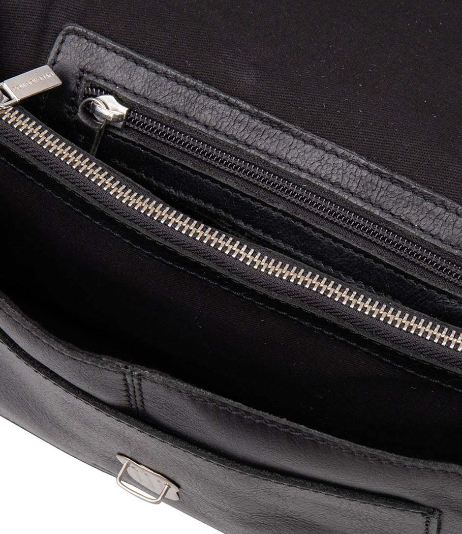 Bag-Wolsely-000015-dot-15720