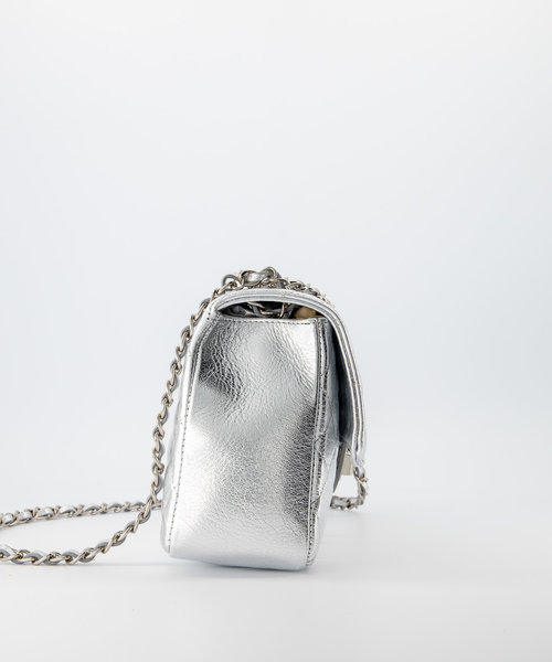 audrey-medium-sauvage-crossbodytassen-zilver-zilve (3)