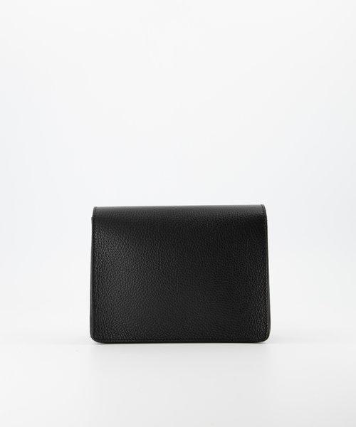 janice-classic-grain-crossbodytassen-zwart-d28-gou (1)
