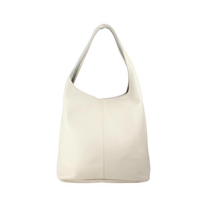 Bagging_for_more___Beige_1