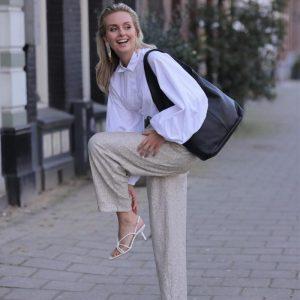 Bagging_for_more___Zwart
