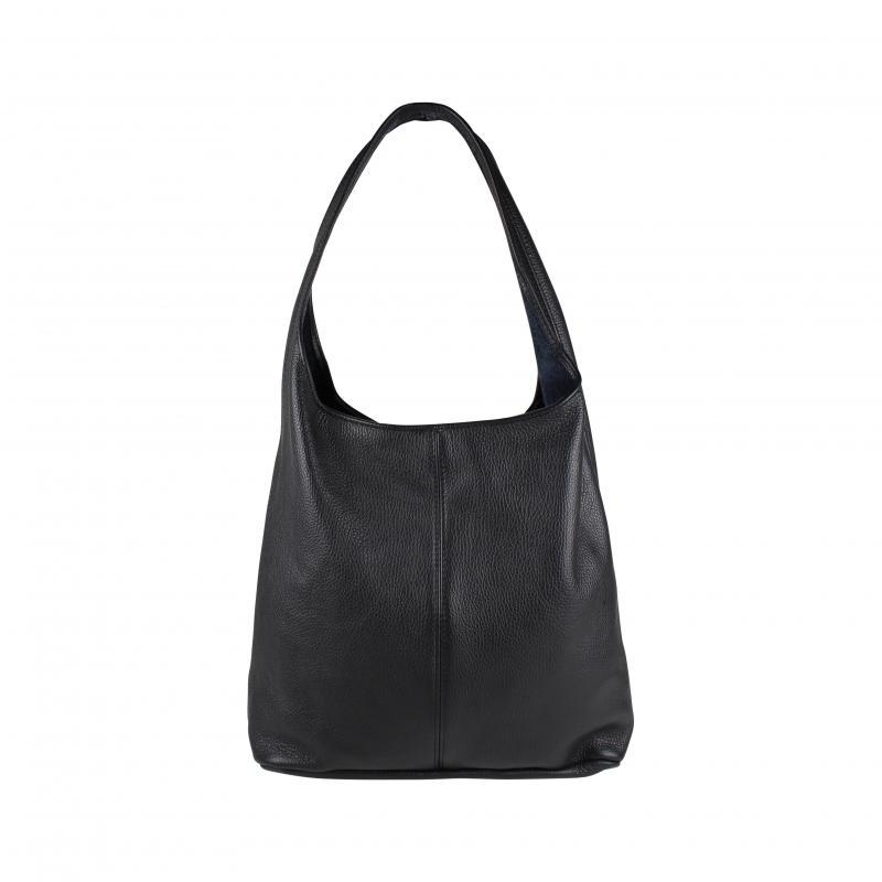Bagging_for_more___Zwart_1