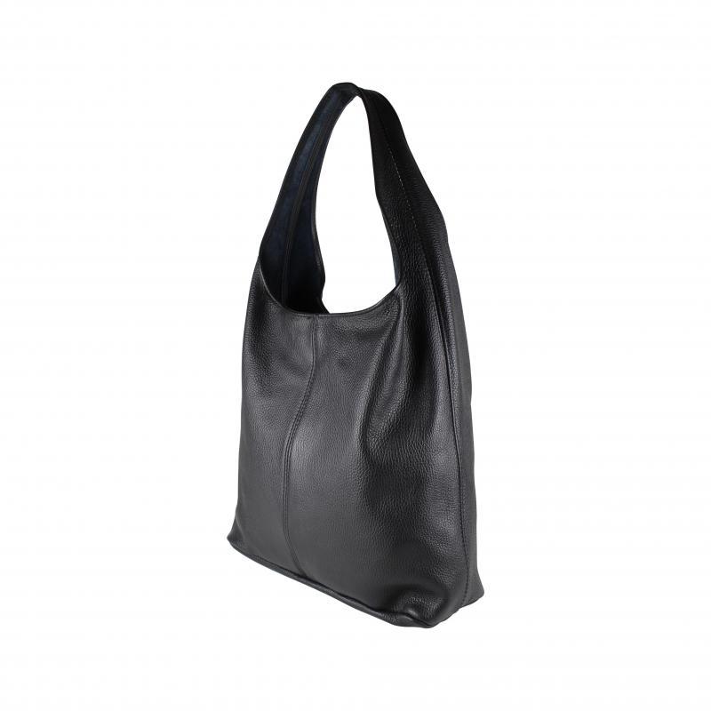 Bagging_for_more___Zwart_2