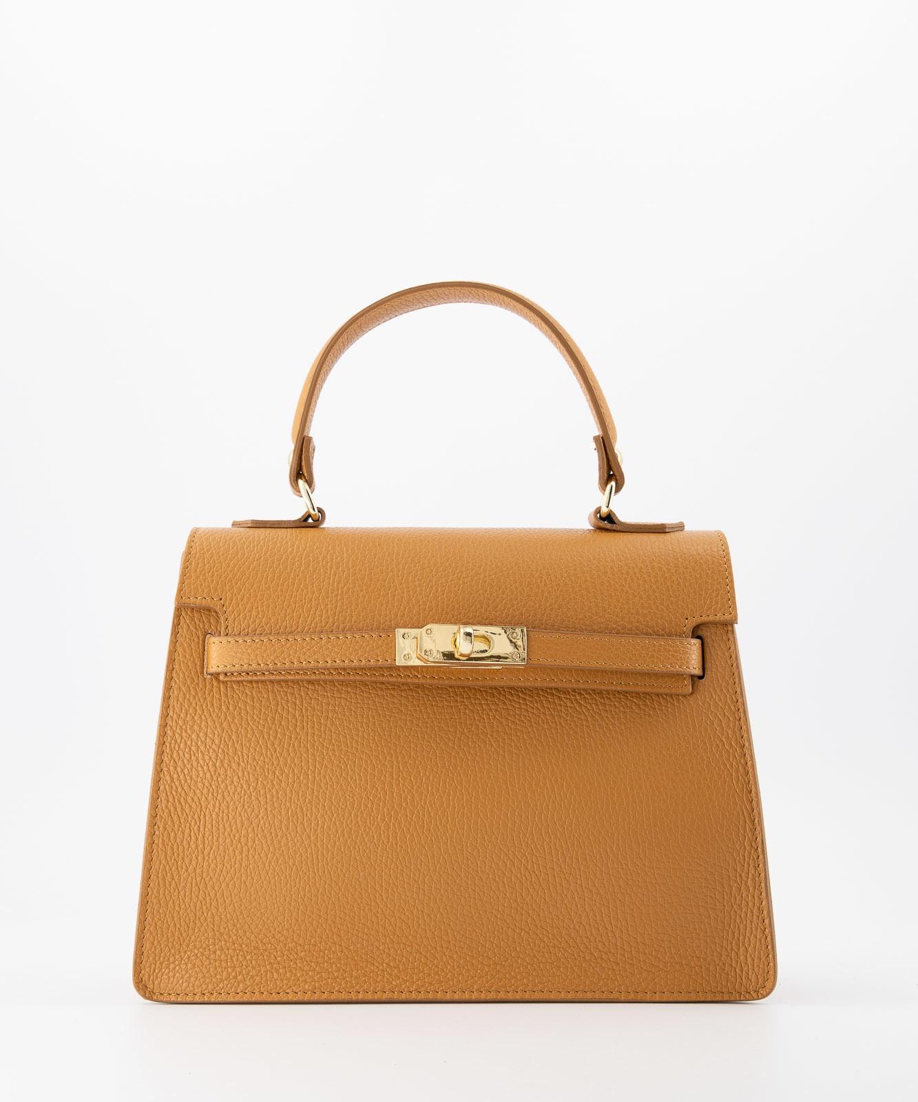 helene-classic-grain-handtassen-bruin-d44-goudkleu
