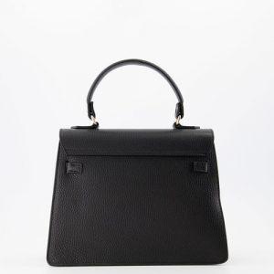 helene-classic-grain-handtassen-zwart-d28-goudkleu (2)