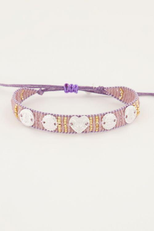 paarse-zilveren-armband-kraaltjes-bedels-2-mj04587-0700-extra