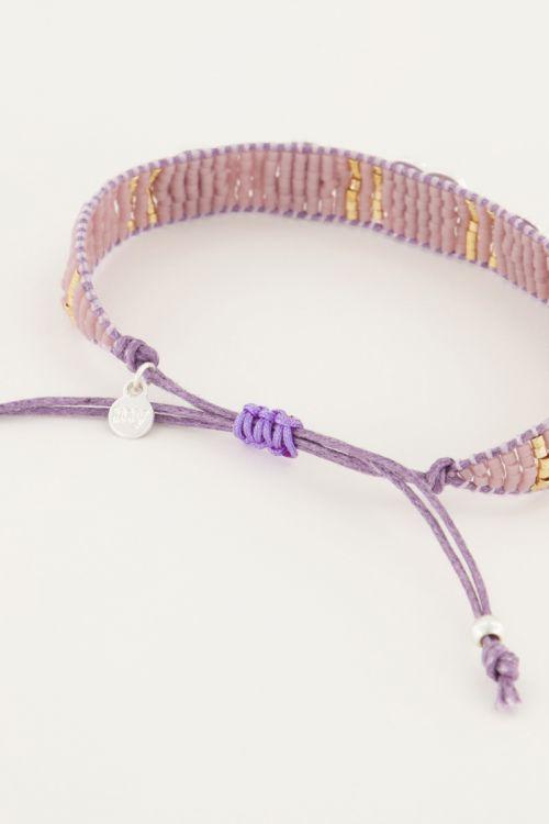 paarse-zilveren-armband-kraaltjes-bedels-3-mj04587-0700-extra