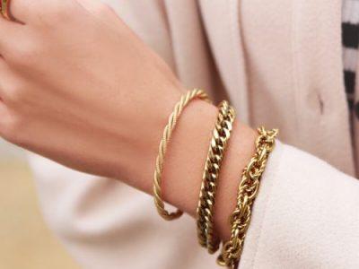 armbanden-goud-schakel-chunky-7-product